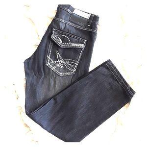 Southpole Premium Jeans